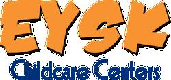 ECC Logo 2013 (250)