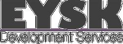 EDS Logo Pro small