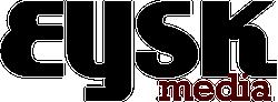 EYSK Media Logo (250)